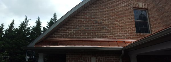 Photo For Anderson Roofing And Exteriors