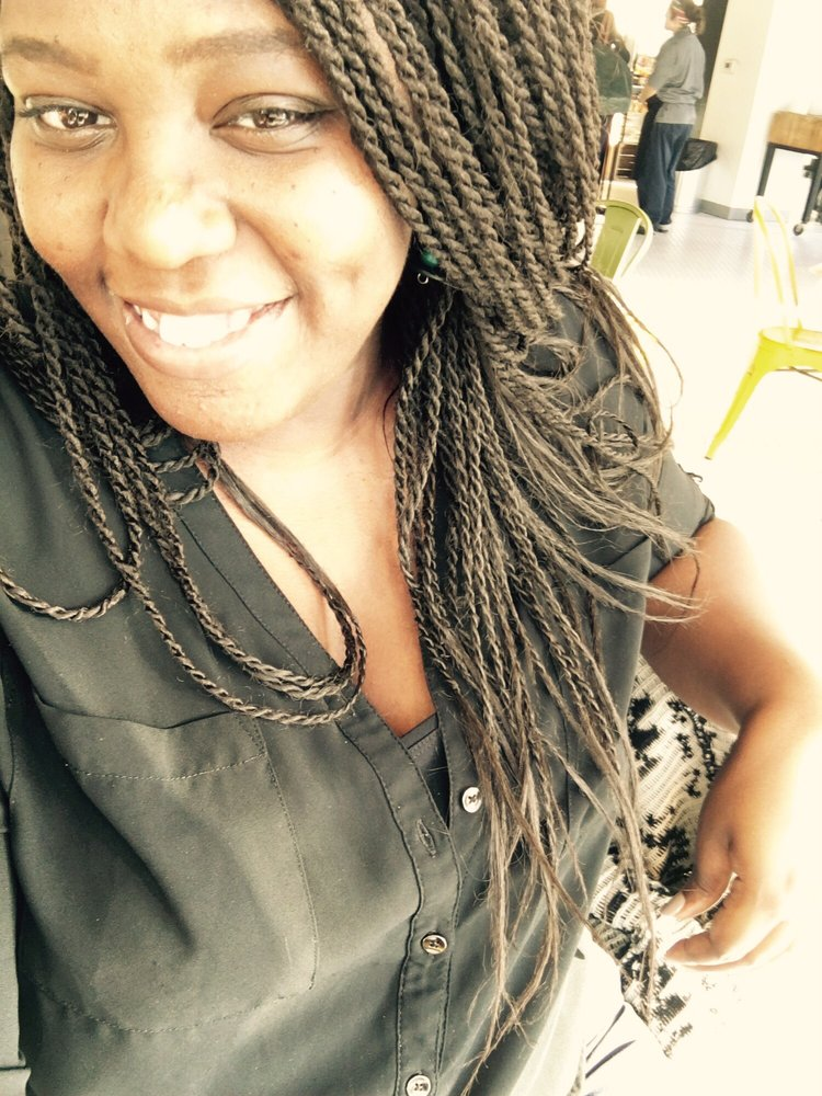 Fanta African Hair Braiding Hair Extensions 4695 Washtenaw Ave