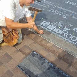 Photo Of Raleigh Roofing Company   Memphis, TN, United States