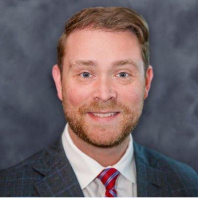 Mark Anderson - Paramount Bank: 622 Emerson Rd, Creve Coeur, MO