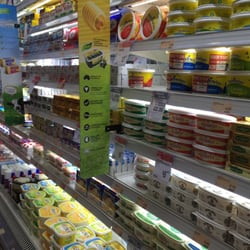 Photo of Cold Storage Changi City Point - Singapore Singapore. Butter up! & Cold Storage Changi City Point - Supermarkets - 5 Changi Business ...