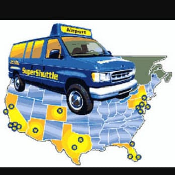 Find SuperShuttle in Dallas with Address, Phone number from Yahoo US Local. Includes SuperShuttle Reviews, maps & directions to SuperShuttle in Dallas and more from Yahoo US Local3/5().