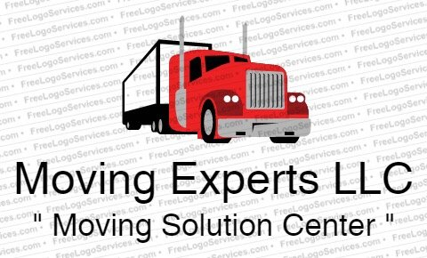 Moving Experts