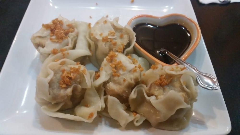 Kings Thai Food Hollywood
