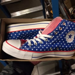 converse shoes san diego