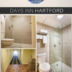 Photo Of Universal Ceramic Tile Distributors Hartford Ct United States