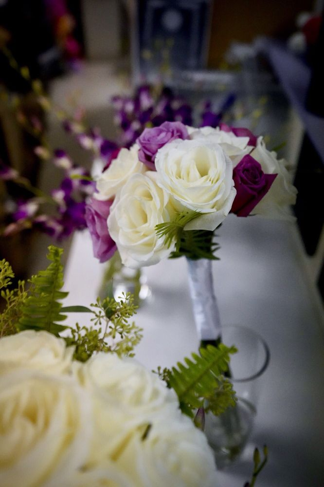Worldgate Florist: 13073 Worldgate Dr, Herndon, VA
