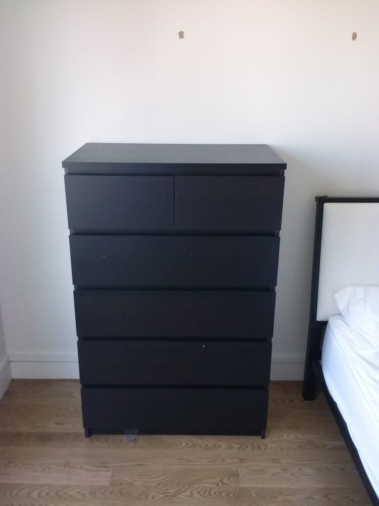 Ikea malm chest yelp - Mobile malm ikea ...