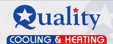 Quality Cooling & Heating: 4413 Sayles Blvd, Abilene, TX