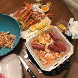 Top 10 Best Seafood Restaurants In Florence Sc Last
