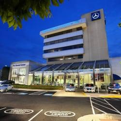 Mercedes Benz Tysons >> Mercedes Benz Of Tysons Corner 111 Photos 175 Reviews Car