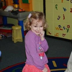 Our Savior Lutheran Preschool Kindergarten 27 Photos