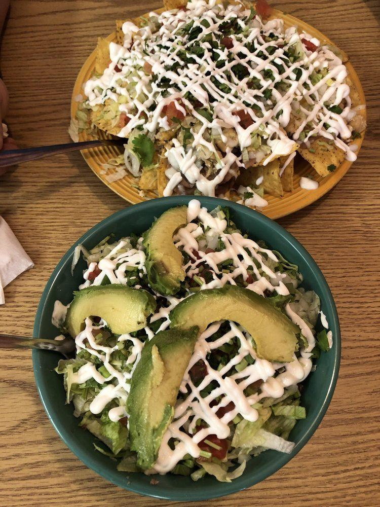Arturo's Tacos: 305 N Beacon Blvd, Grand Haven, MI