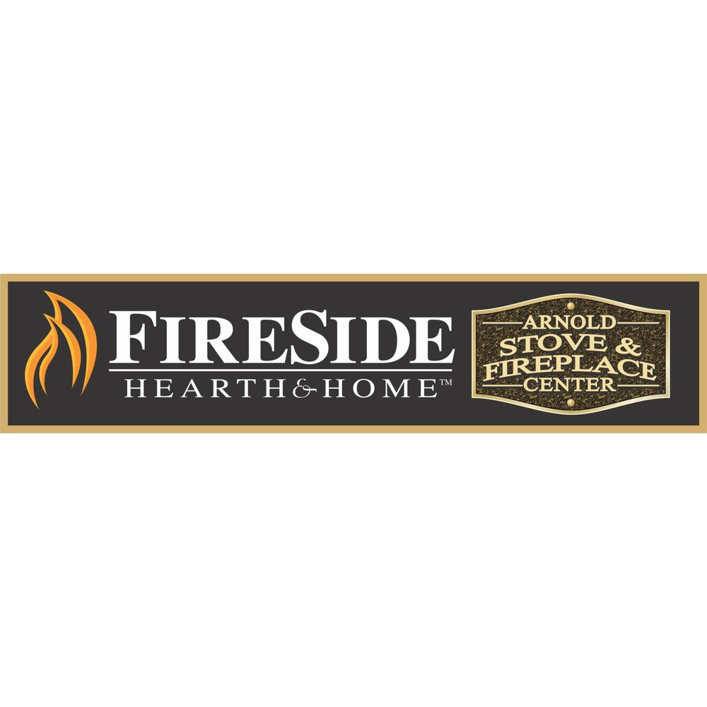Arnold Stove & Fireplace Center: 917 Arnold Commons Dr, Arnold, MO