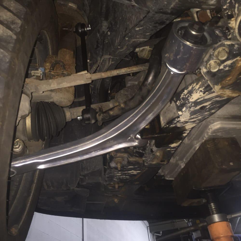 I Can Fix This: 3852 Swanson Ct, Gurnee, IL