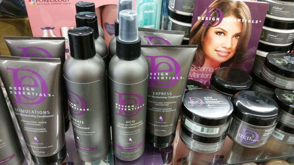 Diamond Beauty Supply 86 Photos 12 Reviews Cosmetics Beauty
