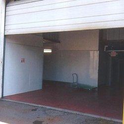 Photo Of Beltline Storage U0026 Office Centre   Columbia, SC, United States.  Large ...