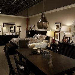 Photo Of HOM Furniture   Lakeville, MN, United States ...