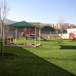 Photo of Challenger School - Summerlin - Las Vegas, NV, United States