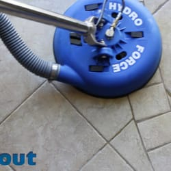 Photo Of Fix Grout Tile U0026 Grout Cleaning   Lake Forest, CA, United States
