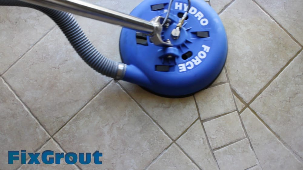 Fix Grout Tile Grout Cleaning 10 Photos 31 Reviews Grout