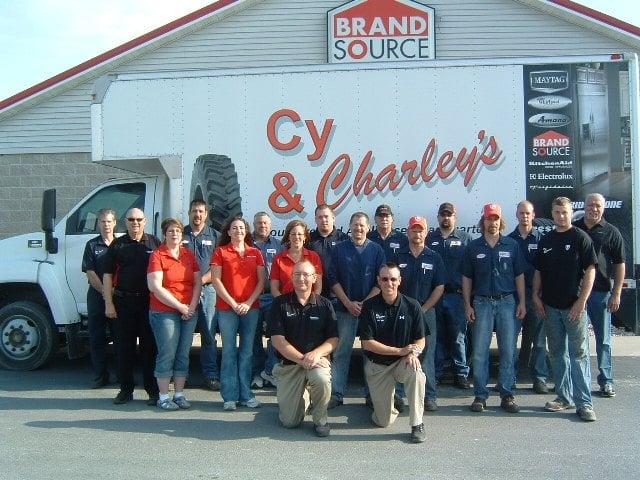 o - Shop Cheap Tires Cedar Falls Iowa