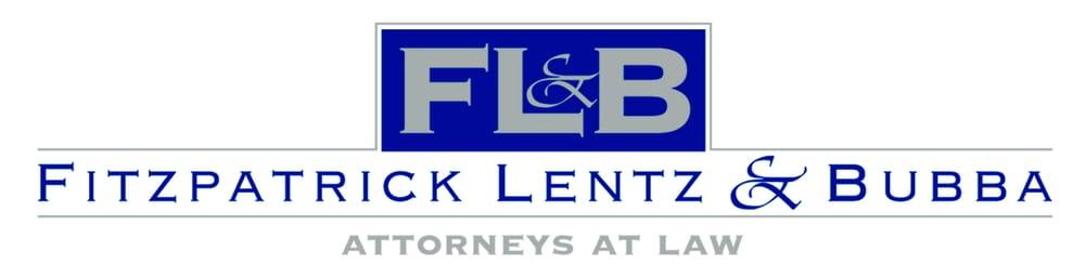 Fitzpatrick Lentz & Bubba: 4001 Schoolhouse Ln, Center Valley, PA