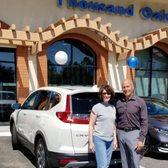 Honda Thousand Oaks >> Honda Of Thousand Oaks 102 Photos 395 Reviews Car Dealers