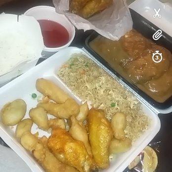 Good Chinese Food In Carrollton Tx