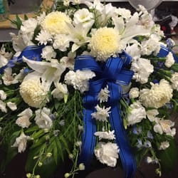 c4e06fdcc8589c Hilo Floral Designs