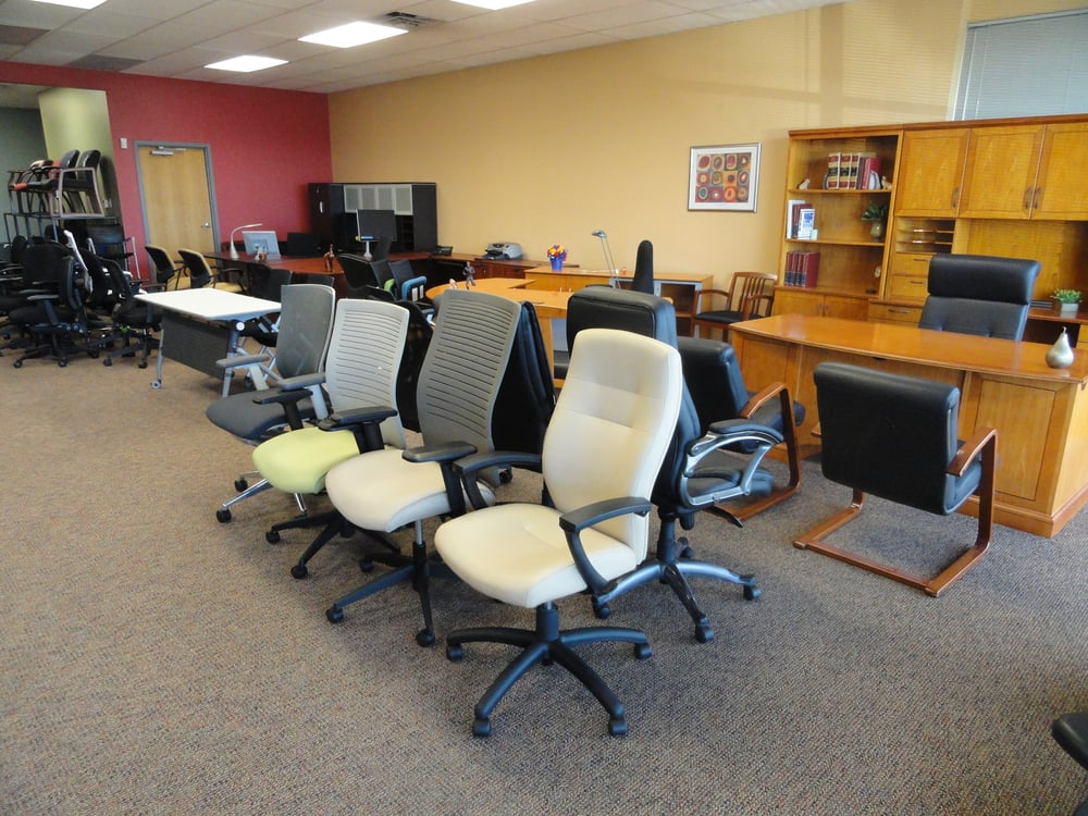 Office Furniture Solutions Office Equipment 11485 Page Service Dr Saint Louis Mo Phone