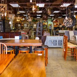 Top 10 Best Furniture Consignment Shops In Indianapolis In Last