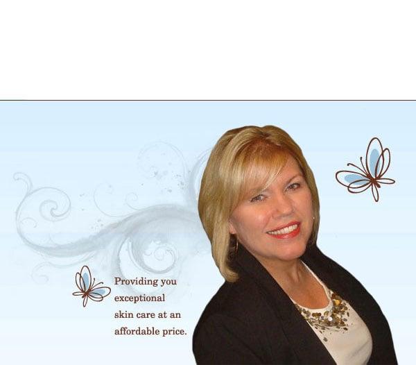 Skin Pros: 6381 Osgood Ave N, Stillwater, MN