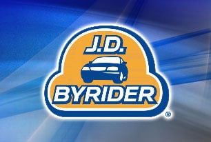 Used car dealers buy here pay here near me 11