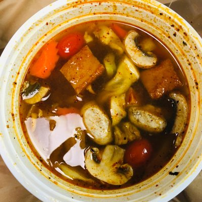 Sawasdee Thai Food Closed 78 Photos 173 Reviews Thai