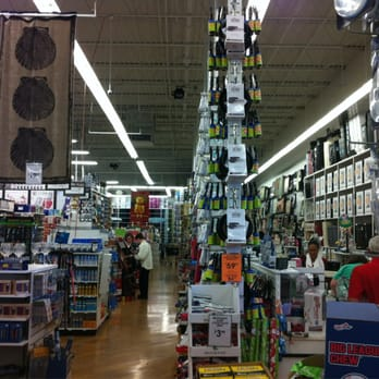 Bed Bath Beyond In Port St Lucie Florida