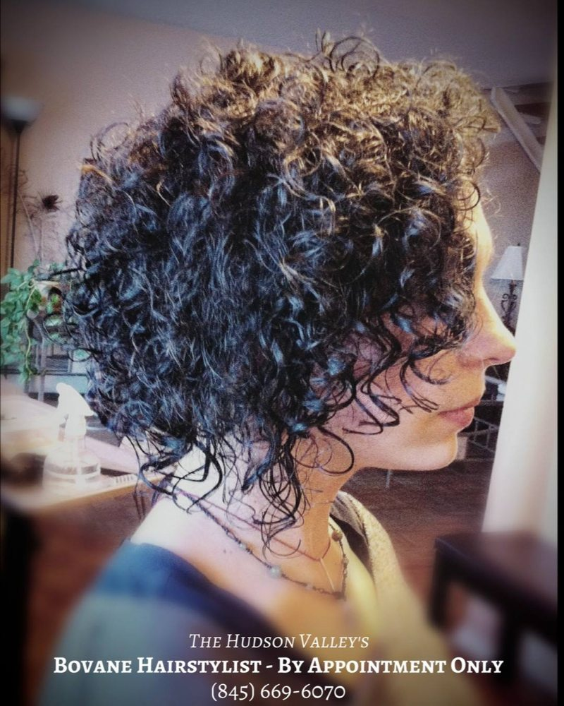Bovane Hairstylist - By Appointment Only: 738 Rte 9, Fishkill, NY