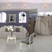 eb718f6749f The White Dress By the Shore - 22 Photos   33 Reviews - Bridal - 104 ...
