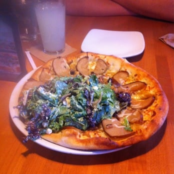 California Pizza Kitchen Tempe Az