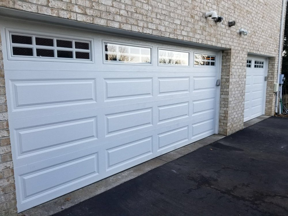 Superieur Photo Of A 1 Garage Door Repair Service   Pittsburgh, PA, United States