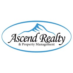 Philip Mandel - Zillow - Beaverton, OR, United States. ASCEND Realty and Property Management