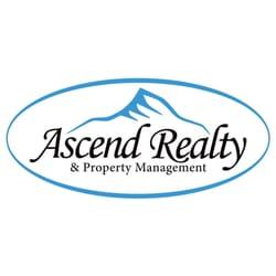 Philip Mandel - Realtor - Beaverton, OR, United States. ASCEND Realty and Property Management