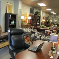 Photo Of N2Design Furniture Consignment   Frisco, TX, United States