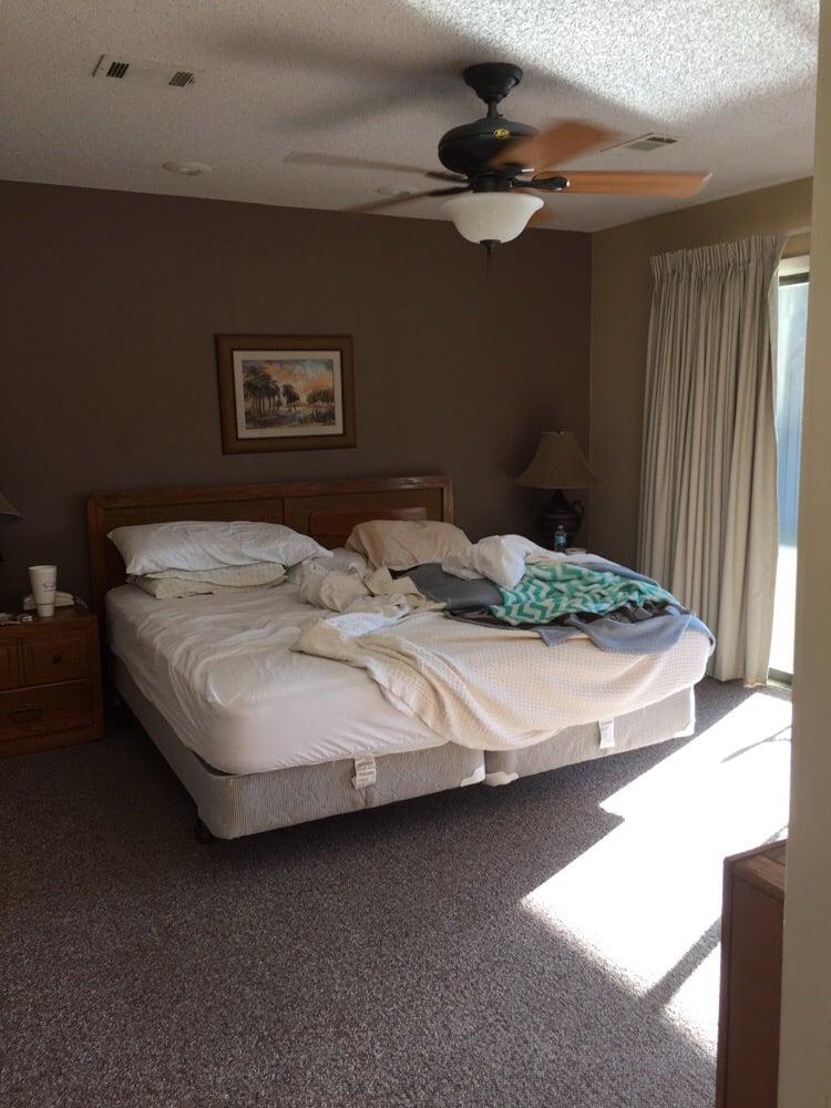 Wharf Resort: 408 Long Island Dr, Hot Spgs Nationl Prk, AR