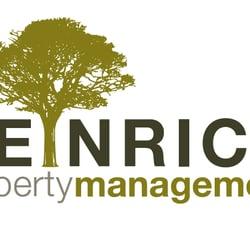 Management Reviews Heinrich 14 Property Property Heinrich XqtwUvg