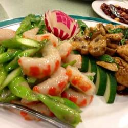 Happy Family Vegetarian Restaurant In Rosemead Ca