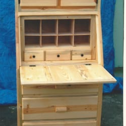 Photo Of Daveu0027s Custom Creations   Medford, OR, United States.