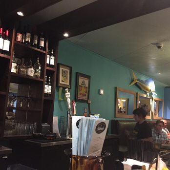 Eldorado Cafe Yelp