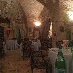 Ristorante Il Poeta Contadino Restaurants Via Indipendenza 21