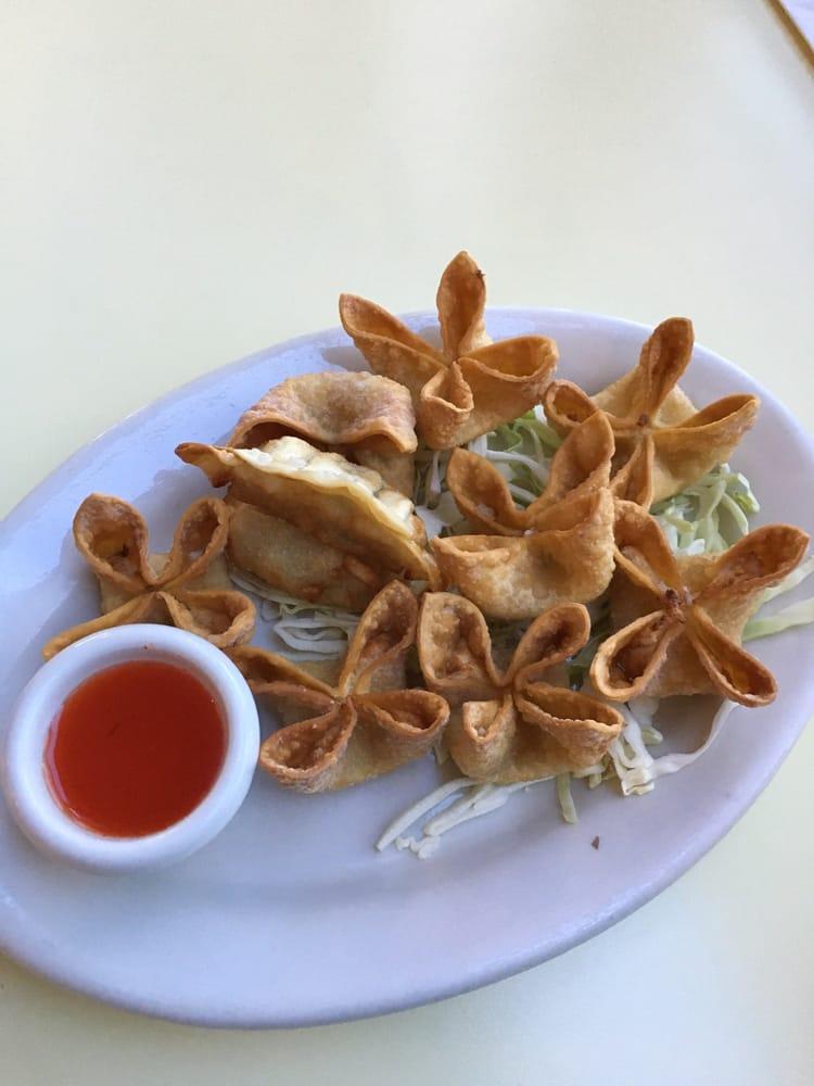 Thai kitchen 23 foto e 34 recensioni cucina for Noleggio di durango cabinado colorado